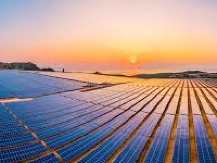 ONU inclui Brasil entre países  que lideram transição energética mundial