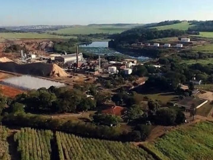 Grupo Maringá investe R$ 70 milhões em cogeração de energia limpa