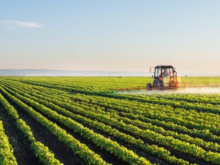 Gestão de resíduos pós consumo é alternativa sustentável para o crescimento no agronegócio brasileiro