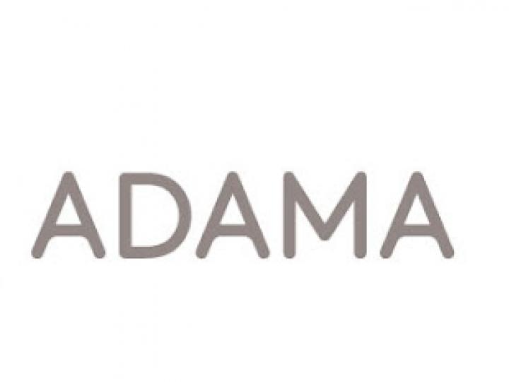 ADAMA investe R$ 1 milhão em novo ciclo de ações de sustentabilidade no campo, promovendo o uso inteligente de defensivos agrícolas