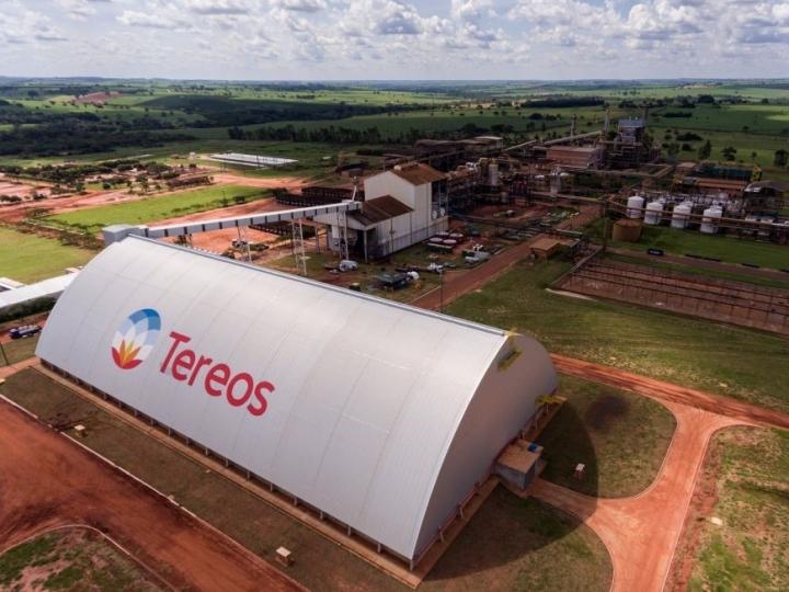 Tereos recebe certificação I-REC e passa a comercializar créditos de energia renovável