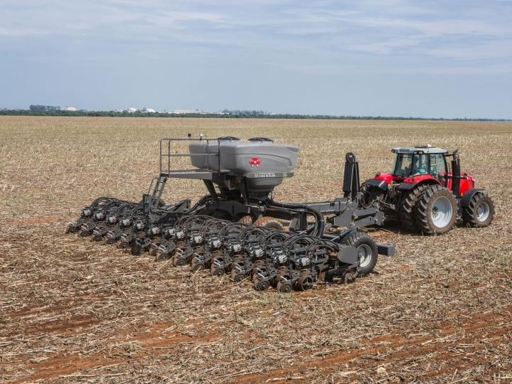 Safra de verão: como aumentar a produtividade da soja