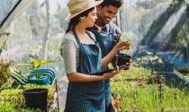 Bayer e Sistema Faeg/Senar iniciam programa de capacitação para desenvolver jovens líderes do agro