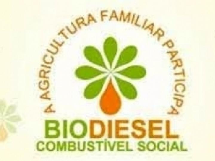 Selo Biocombustível Social  é fundamental para a cadeia brasileira