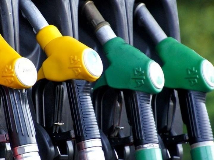 Dicas para reduzir o consumo no agronegócio durante momento de alta dos  combustíveis, no Brasil