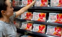Dow leva ao mercado de frango fresco a tecnologia Phormanto™