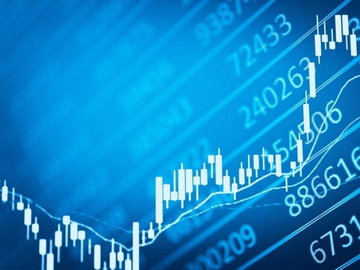 BRF investe R$10 milhões na Jornada Commodities 4.0