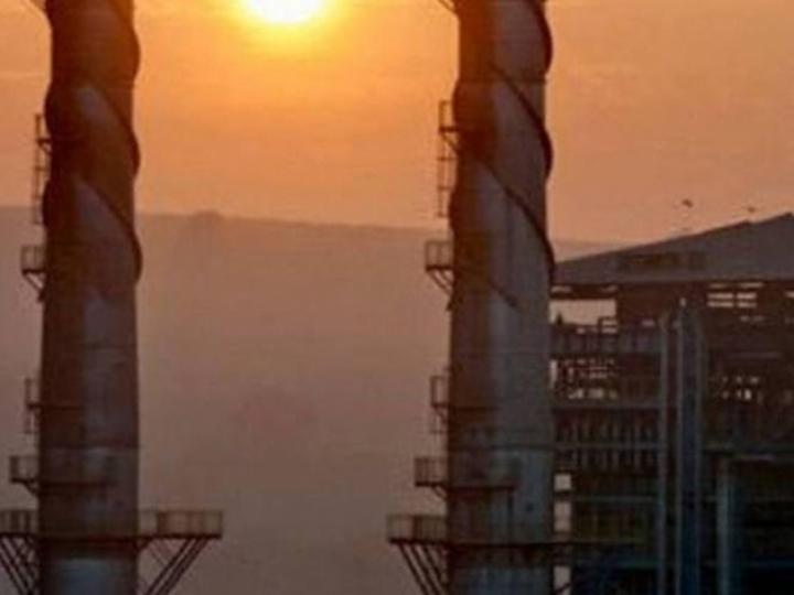 Supera Parque e GasBrasiliano buscam inovações para área de energia e gás