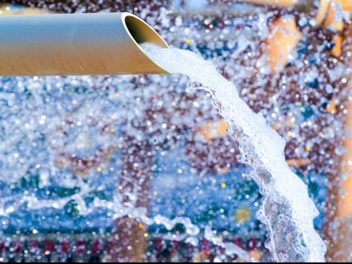 Gestão tecnológica da água será principal ferramenta do agronegócio para proteção contra a crise hídrica