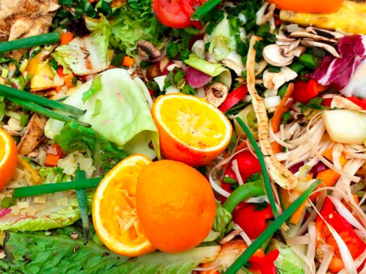 Centrais de abastecimento priorizam a gestão de resíduos orgânicos