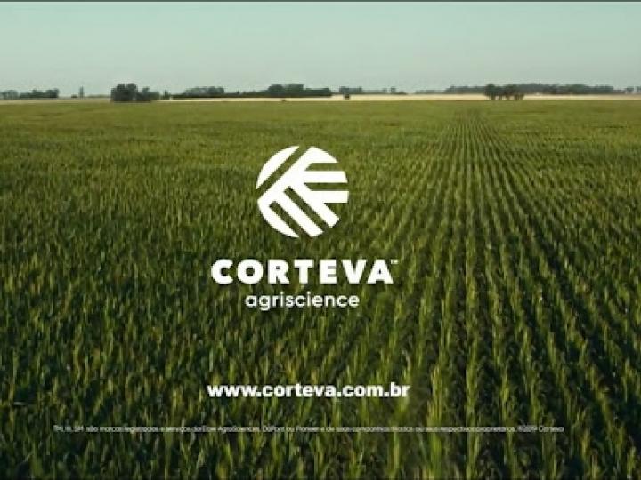 Corteva Agriscience promove 40 treinamentos  sobre a IN 06/2019 no Rio Grande do Sul