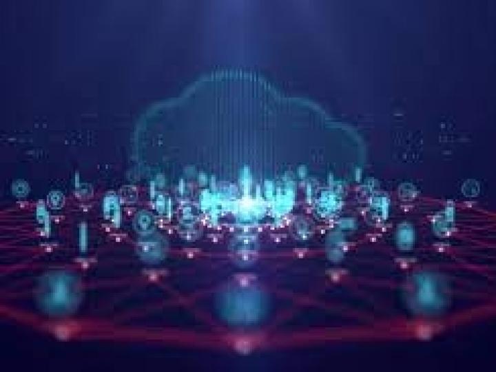 UISA automatiza todas as áreas da companhia e acelera a transformação digital