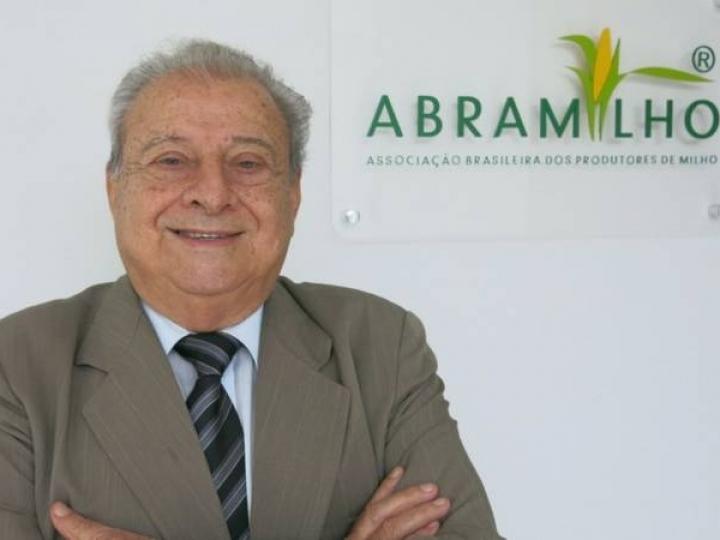 Palestra magna do Congresso Brasileiro de Agronomia será com indicado ao Nobel da Paz