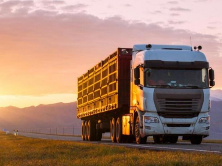 Novas regras para contratação de serviços de transporte da Conab
