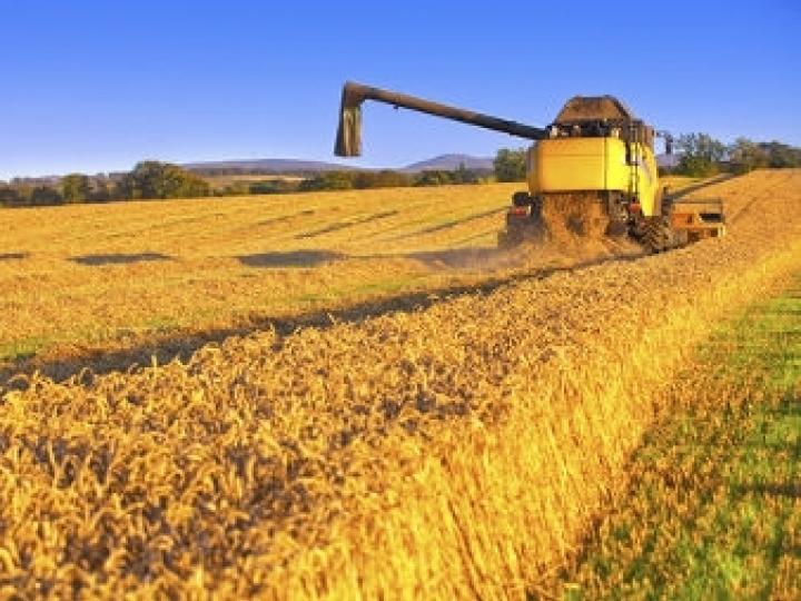 ESPM oferece curso Dilemas Contemporâneos do Agronegócio