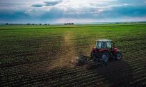 Acelerando o financiamento para uma agricultura sustentável no Brasil