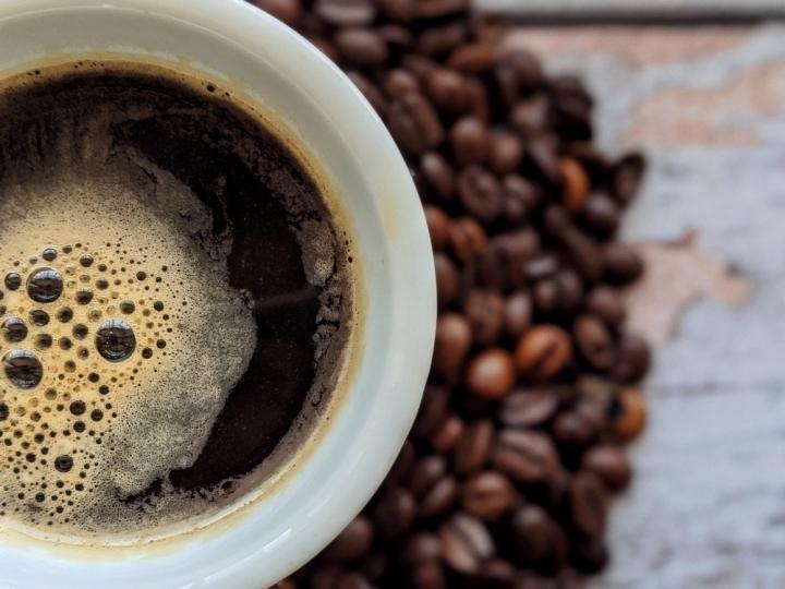 Cafés brasileiros na Expo Dubai: produtores preveem quintuplicar exportações para a região