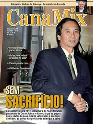 Edição 32 - Dezembro 2010