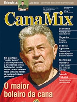 Edição 3 - Maio 2008