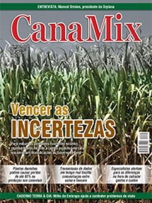 Edição 64 - Outubro 2013