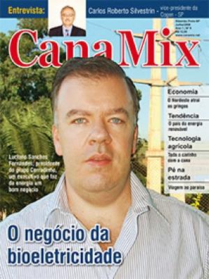 Edição 5 - Julho 2008