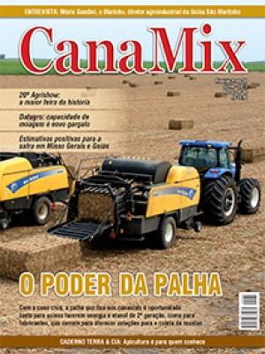 Edição 60 - Junho 2013
