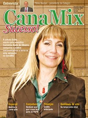 Edição 11 - Fevereiro 2009