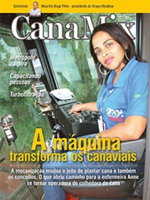 Edição 14 - Maio 2009