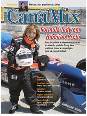 Edição 15 - Junho 2009