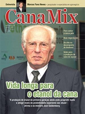 Edição 17 - Agosto 2009