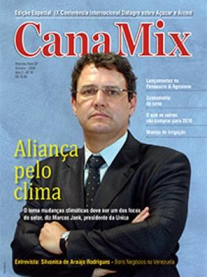 Edição 19 - Outubro 2009