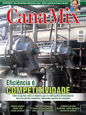 Edição 51 - Setembro 2012