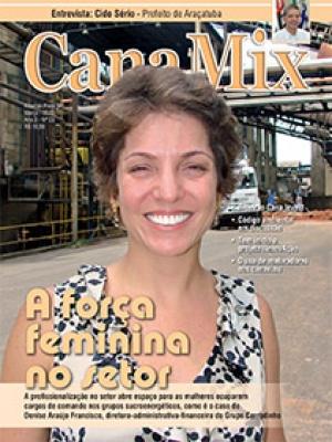 Edição 23 - Março 2010