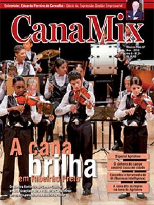 Edição 25 - Maio 2010