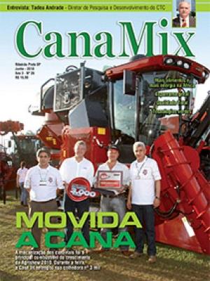 Edição 26 - Junho 2010