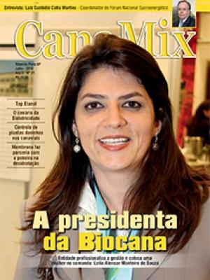 Edição 27 - Julho 2010