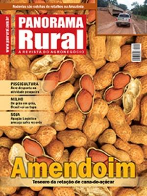 Edição 170 - Abril 2013