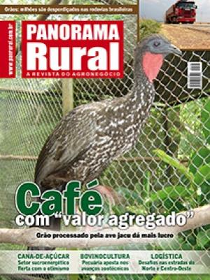 Edição 166 - Dezembro 2012