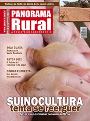 Edição 165 - Novembro 2012