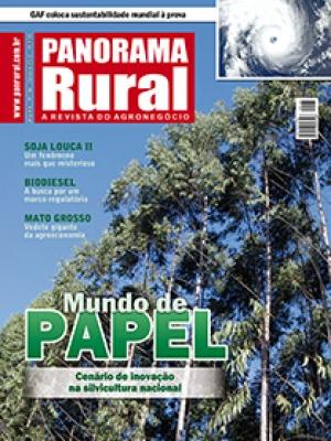 Edição 164 - Outubro 2012