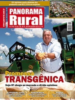 Edição 159 - Maio 2012
