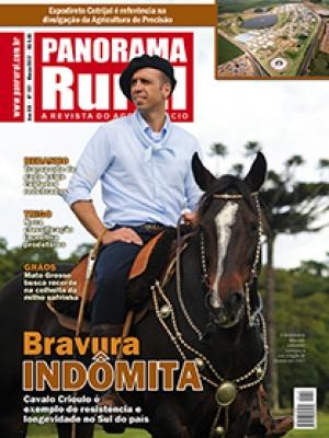 Edição 157 - Março 2012