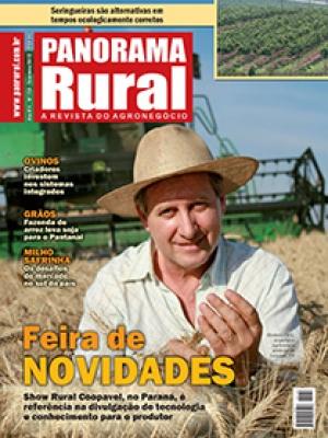Edição 156 - Fevereiro 2012