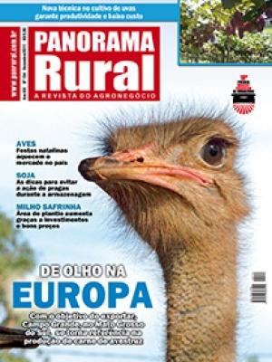 Edição 154 - Dezembro 2011