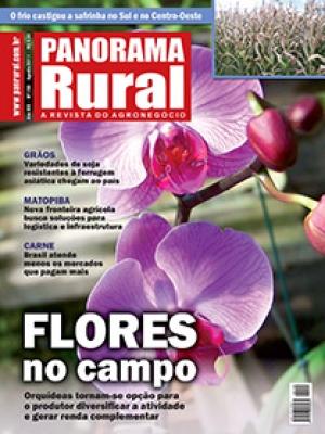 Edição 150 - Agosto 2011