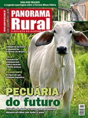 Edição 145 - Março 2011
