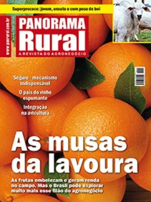 Edição 130 - Dezembro 2009