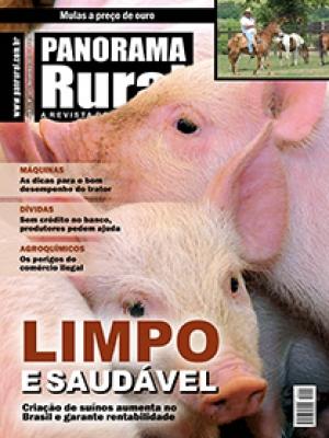 Edição 141 - Novembro 2010