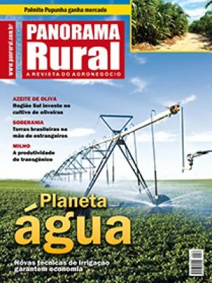 Edição 139 - Setembro 2010