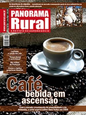 Edição 125 - Julho 2009